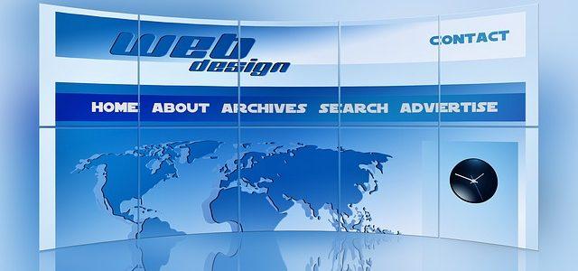 Webhosting Von 1blu Mit 12 De Domains Für Sehr Günstige 229 Euro